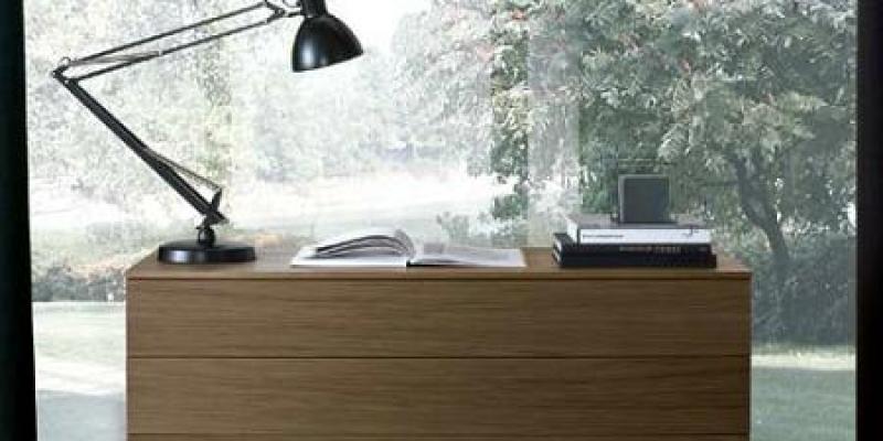 Decoraci n ideas para crear un recibidor o hall de - Bricorama muebles ...
