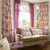 Cortinas De Baño H&M:10 Consejos prácticos para elegir las cortinas de tu salón