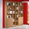 Decoracion mueble sofa Comprar estanterias metalicas