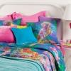 10 fundas nórdicas de colores – Decoración