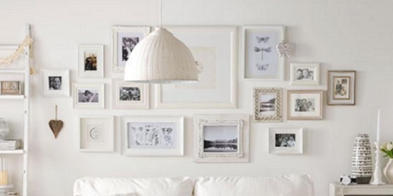 Decoraci n 50 fotos de dormitorios infantiles de dise o - Habitaciones infantiles marineras ...
