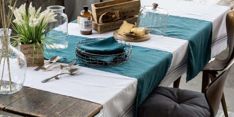 Cocinas de el corte ingl s decoraci n - El corte ingles decoracion ...