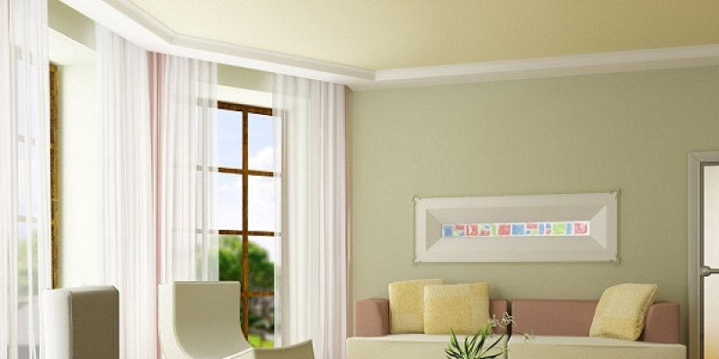 C mo pintar azulejos de cer mica paso a paso decoraci n for Colores de moda para pintar paredes
