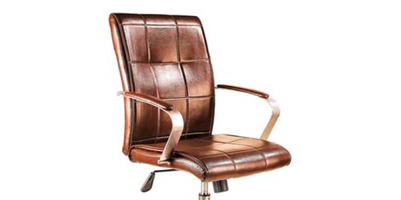 Sillas de comedor de colores decoraci n for Lo ultimo en sillas de comedor