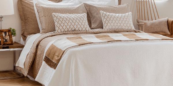 Alfombras decoraci n - Zara alfombras ...