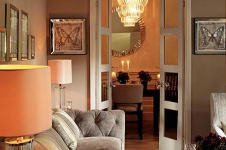 Decoraci n y muebles 11 - Muebles ashley catalogo ...