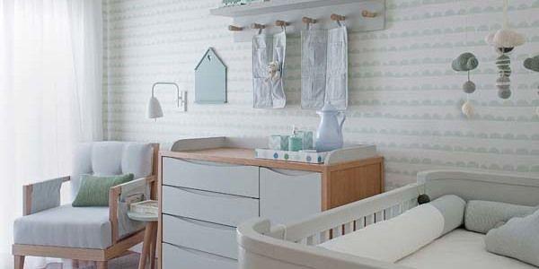 Decorar habitaci n - Ideas para colgar fotos habitacion ...