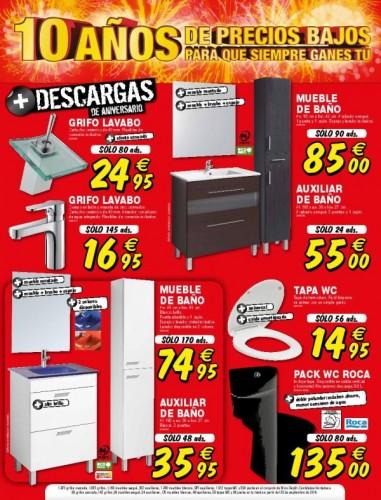 Calentadores Solares Platos De Ducha Brico Depot