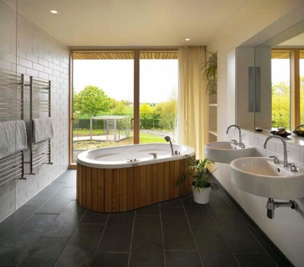baño-naturaleza