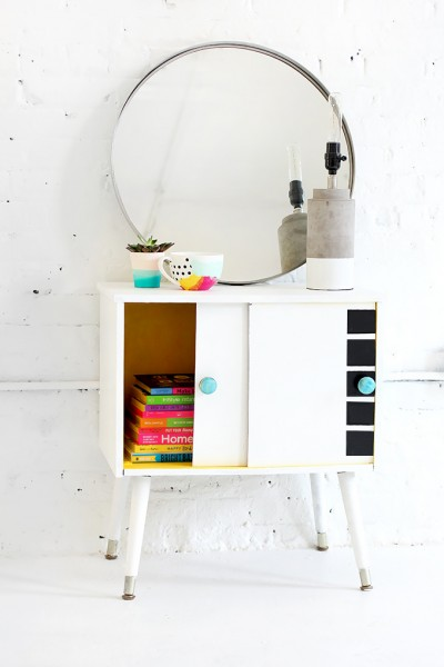reciclar-un-mueble
