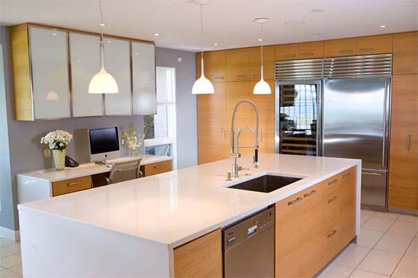 cocina-en-nadera-y-detalles-metalicos+Foto+5