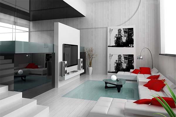salon-de-corte-minimalista+Foto+3