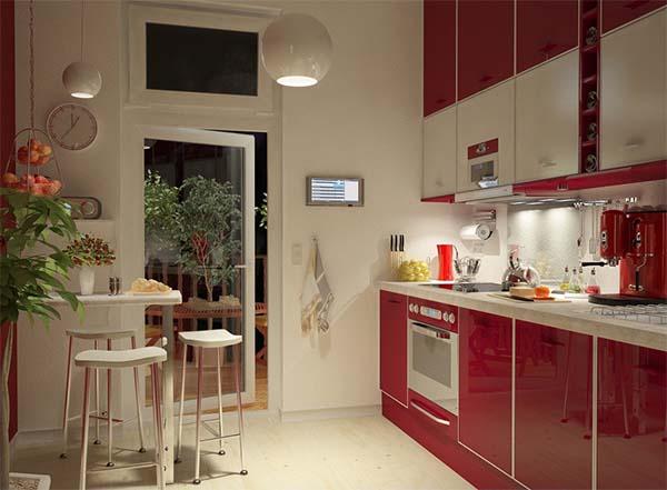 tendencias-en-cocinas-modernas+Foto+2