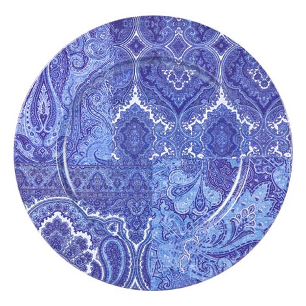 vajilla-bajoplato-color-azul