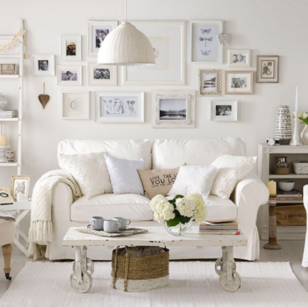 Que Es Decoracion De Interiores ~ decoracion1