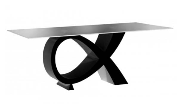 mesa-catalogo-conforama