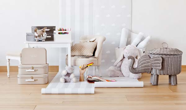 coleccion-decoracion-zara-kids