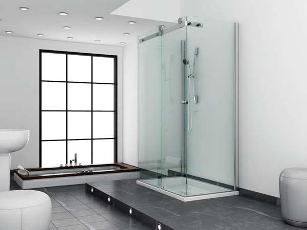 ducha-de-tendencia-minimalista
