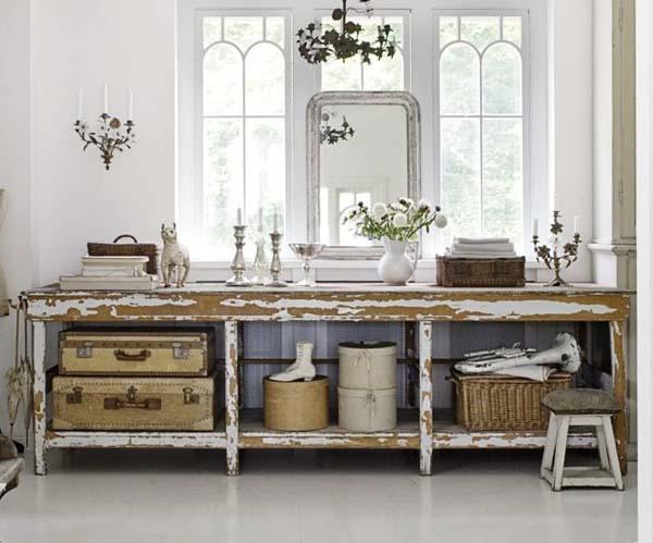idea-decoracion-vintage-para-el-hogar