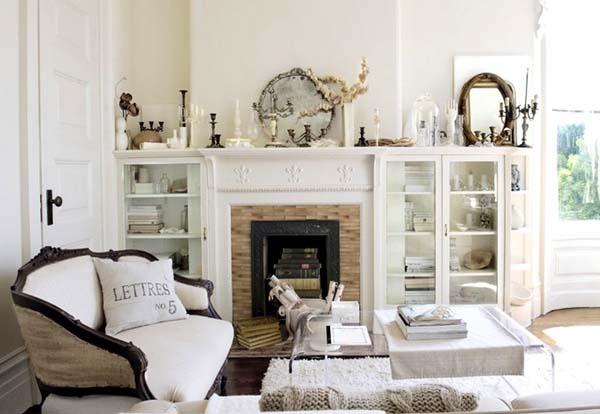 ideas-decorativas-vintage-para-casa