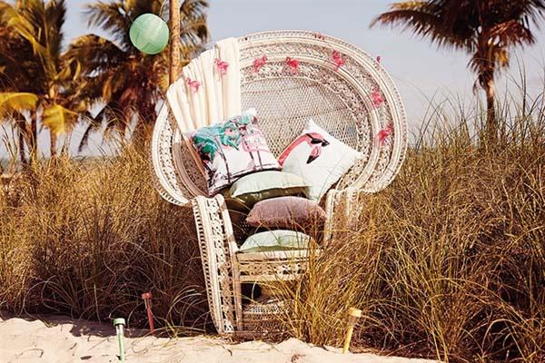 cojines-coleccion-primavera-verano-primark-home