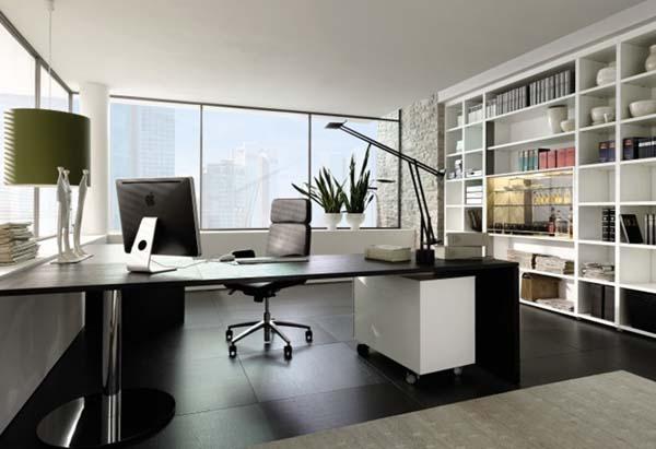 decoracion-moderna-para-despachos