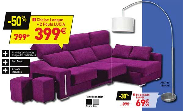 conjunto-sofa-conforama-mayo-2015