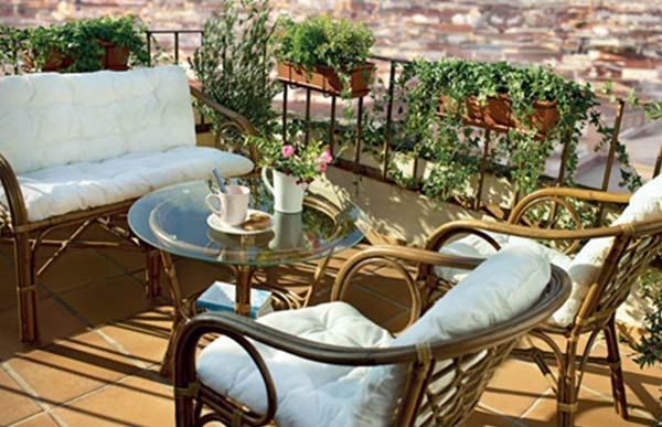 Muebles de exterior carrefour perfect muebles de jardin for Muebles de jardin barcelona
