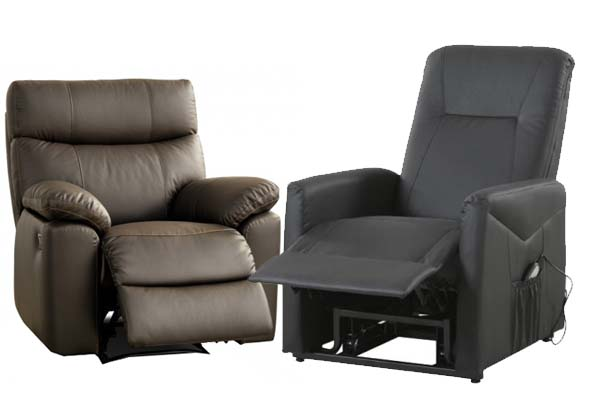 10 sillones conforama baratos 2015