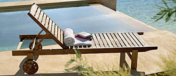 Cat logo hipercor terraza y jard n verano 2015 for Piscinas hipercor 2016