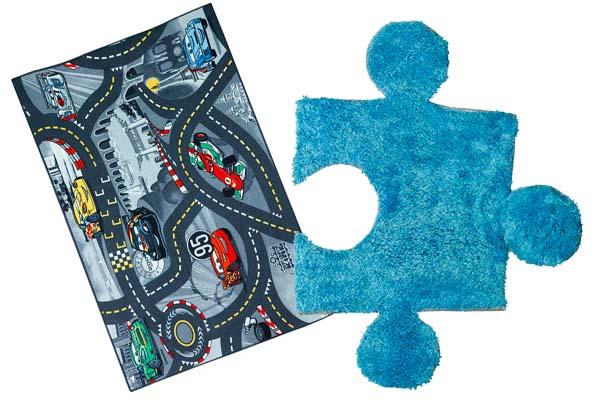 Alfombra circuito coches leroy merlin idea de la imagen - Alfombras baratas leroy merlin ...