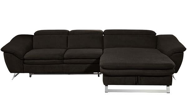 sofa-cama-hipercor-nuevo-catalogo