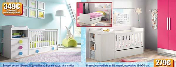 dormitorios-infantiles-y-juveniles-muebles-sayez