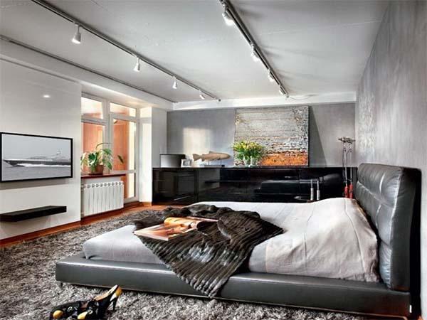 idea-para-crear-un-dormitorio-con-encanto