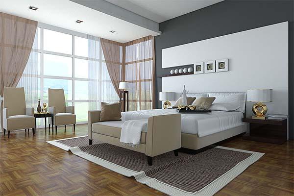 ideas-inspiradoras-dormitorio-con-encanto