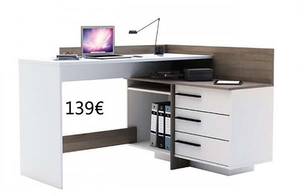 mesas-escritorio-de-conforama