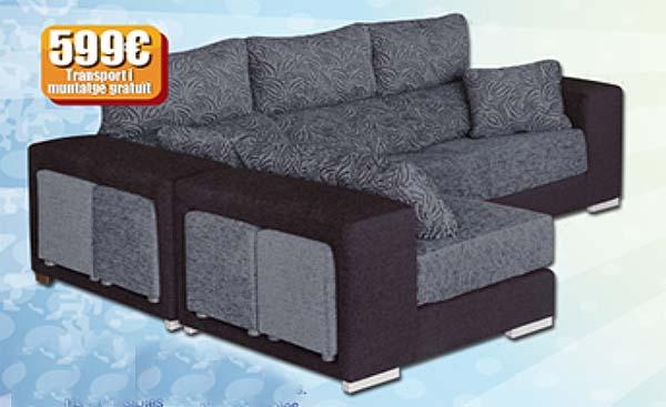 Tienda de muebles en badalona best tiendas schmidt for Cocinas schmidt barakaldo