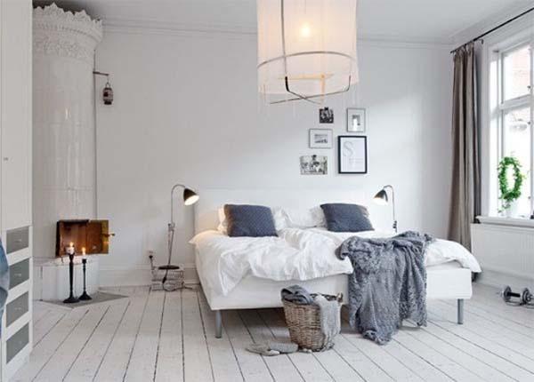 casa-decorada-con-estilo-nordico