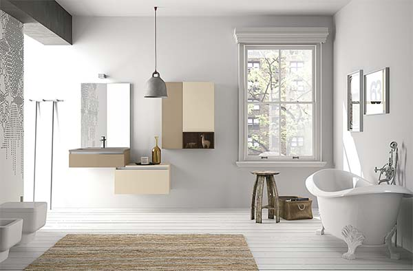 decoracion-nordica-en-el-hogar-tendencia