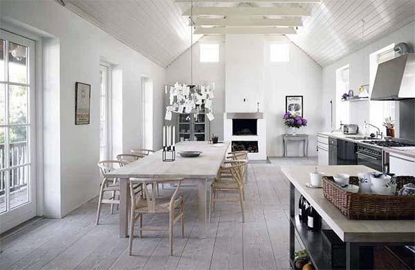 estilo-nordico-en-la-decoracion-del-hogar