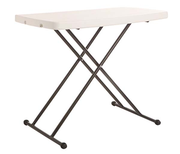 Leroy merlin mesas dise os arquitect nicos - Mesas de terraza leroy merlin ...