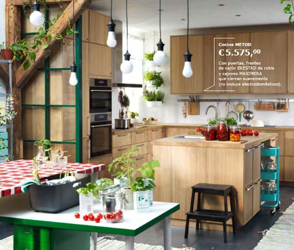 ikea cat logo 2016 novedades y fotos. Black Bedroom Furniture Sets. Home Design Ideas