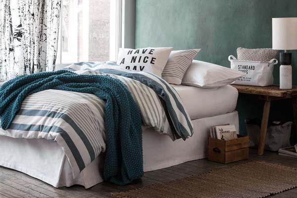 nuevo-catalogo-textil-de-cama-hym