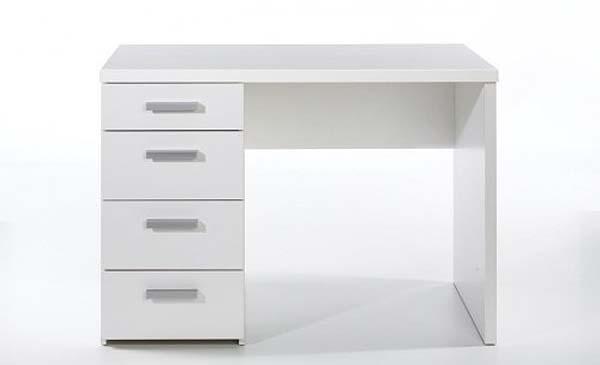Escritorios conforama buenos bonitos y baratos for Mesas de escritorio conforama