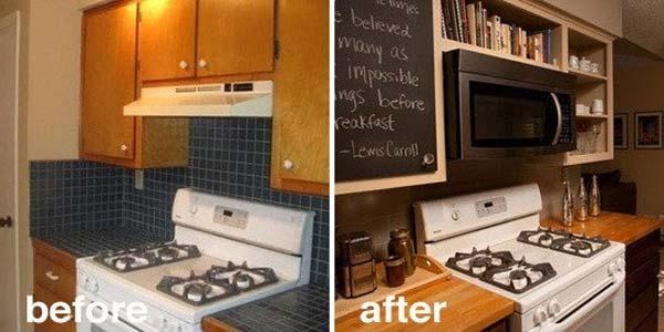 reforma-de-cocinas-antes-y-despues