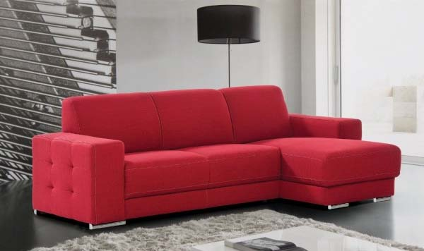 sofa-con-chaise-longue-merkamueble