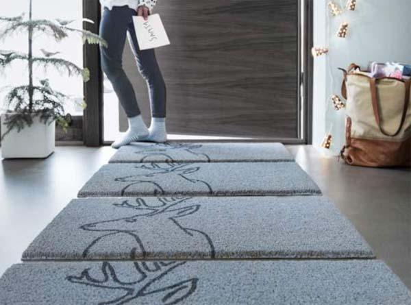 alfombras-de-navidad-de-iikea