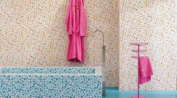 azulejos-y-revestimientos-agatha-ruiz
