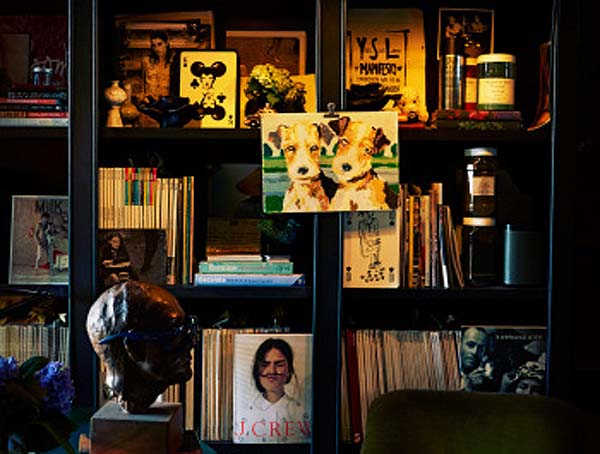 como-decorar-con-libros