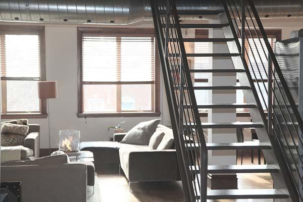 Decoraci n consejos para una mejor decoraci n del hogar for Consejos de decoracion para el hogar